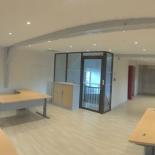 hotel-de-ville5