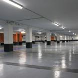 parking4